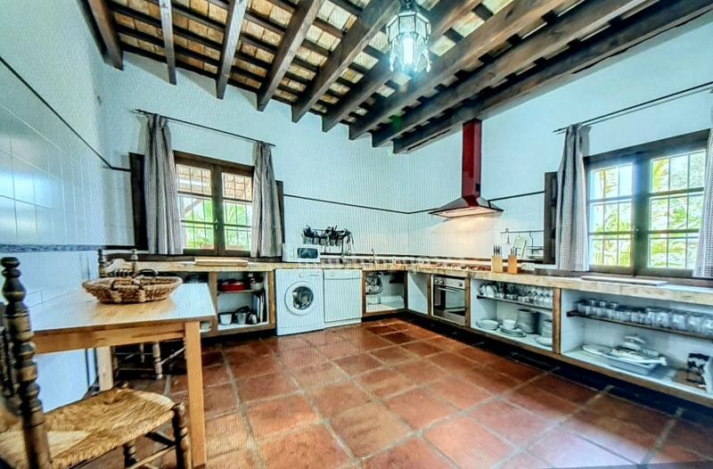 1591043340380 - Salón y Cocina