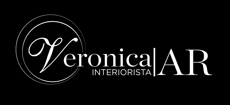 Verónica AR Interiorista