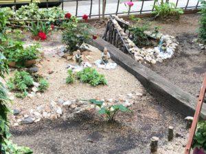 Jardin-Alcocon-Rufino-Image-2021-06-25-at-10.21.25-14